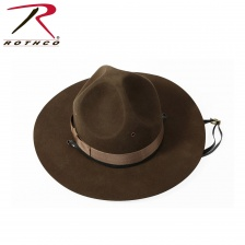 Шляпа  Rothco Military Campaign Hat