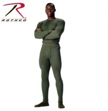 Термоштаны  Rothco Thermal Knit Underwear Bottoms