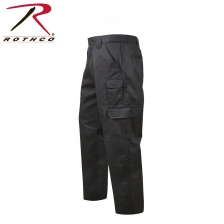 Штаны Rothco Tactical Duty Pants