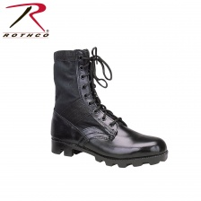 Ботинки Rothco Classic Military Jungle Boots