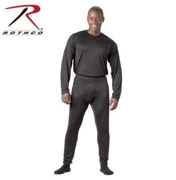 Термоштаны  Rothco Gen III Silk Weight Bottoms фото 2